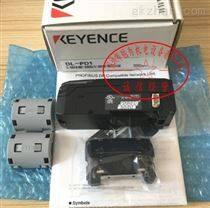 现货基恩士KEYENCE传感器DL-PD1