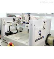 高新科技技術 甫定生物醫學3D打印機