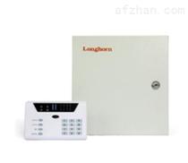 報警主機LHD6001原理