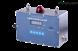 工业级粉尘浓度检测仪