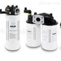 IKRON空气/高压力过滤器HF431