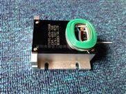 日本NMB 微小負載小型拉伸壓縮型 UTA-100GR
