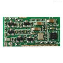 125K貼片式低頻模塊JY-LS6930