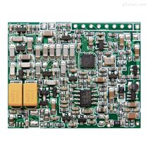 AGV站点定位读卡模块JY-LD6900M