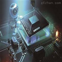 非接触式CPU卡芯片HYm4616A5(40K)