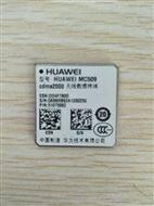 华为MC509-a转MINI-PCIE EVDO电信3G模块