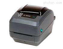 斑马打印机 GX430t