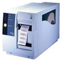 Intermec 3240高精密条码打印机