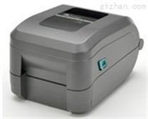 GT800 系列桌面条码打印机