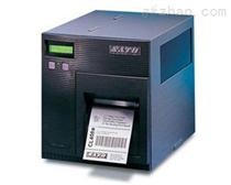 Sato-CL408e/CL412e 工业级条码打印机