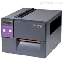 Sato-CL608e/CL612e 工业宽幅条码打印机