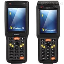 X3型PDA手持终端