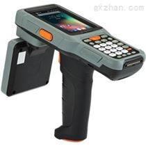 R1型RFID手持终端
