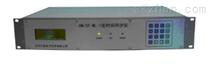 通用型网络时间同步仪
