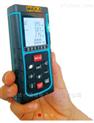 双防爆认证海量数据存储矿用防爆激光测距仪