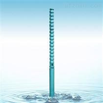 湖北天门无塔供水设备主要功能