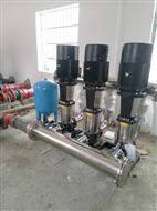 广西柳州恒压供水设备切换装置