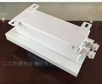ABT-EX对射防爆箱安全光幕光栅探测器厂家