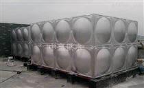 浙江金华箱式泵站一体化设备适用范围
