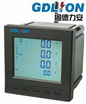 自动化配电系统多少钱?