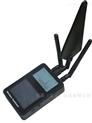 台湾罗美无线信号探测器无线视频扫描器