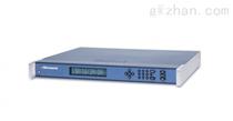 XLi时间频率应用系统平台