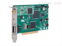 PCI/PCIe授时板卡