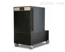 MHM2010 氢原子频标