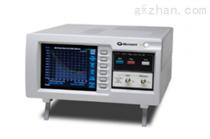 5120A/25A相位噪声艾伦方差测试仪
