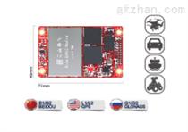 K726 GNSS板卡