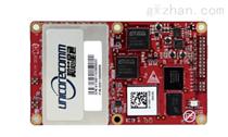 UB380 三系統八頻高精度板卡