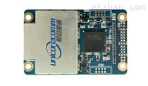 UB4B0M 全系統全頻緊湊型高精度板卡