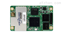 UB351 三系统五频高精度板卡
