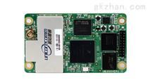 UB351 三系統五頻高精度板卡