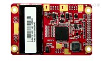 UB482 全系統多頻高精度定向板卡