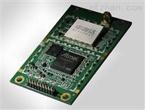 中海达BX220低功耗高精度导航板卡