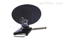 AN719145卫星便携站天线