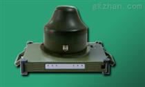 北斗指揮型用戶機(SN2Z12FC)