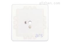 GPS陶瓷天线40x40x4