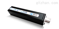 HEC365 三维电子罗盘全量程测量