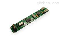 HEC370三维电子罗盘--高温版