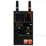 乌克兰DAS无线数据传输协议检测器1408L
