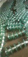 悬式玻璃绝缘子U120BP/146H厂家技术参数