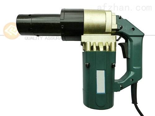 M24-M30螺栓紧固用扭剪型电动扳手价格