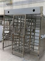 ZY-P230機關單位全高通道閘