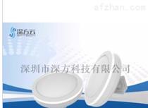 经济型5.8G无线监控网桥