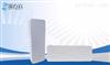 5.8G經濟型無線網橋電梯監控傳輸設備