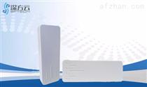 5.8G经济型无线网桥电梯监控传输设备
