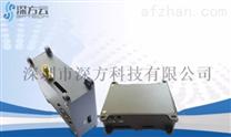 COFDM无线图传设备空对地无线监控传输