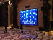 創新維廣東闊落工業顯示設備,廣州市55寸液晶監視器廠家